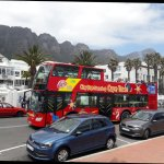 Photo of City Sightseeing Cape Town