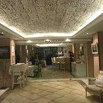 Photo of Villa Venecia Hotel Boutique