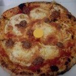 Photo of Pizza Italia
