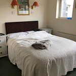 Photo of Sunnybank Bed and Breakfast