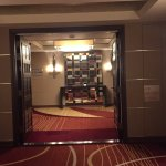 Holiday Inn Macao Cotai Central Photo