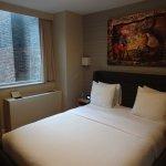 Photo de Hotel 32 32