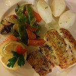 Photo de Restaurant Ca'n Josep