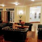 Photo of Grande Hotel Gloria de Aguas De Lindoia
