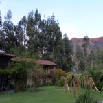 Foto de The Green House Peru