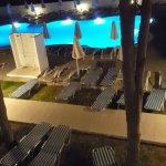 orca-image-1507747682557_large.jpg