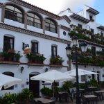 Photo of Posada la Plaza