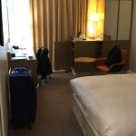 Photo of DoubleTree by Hilton Manchester Piccadilly