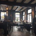 Photo of Cafe Restaurant De Eendracht