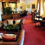 Beechwood Hotel Foto