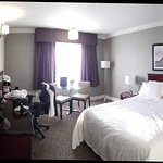 Foto di Sandman Hotel Saskatoon