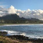 Grand Hyatt Kauai Resort & Spa Foto