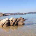Photo de Clubviaggi Resort Santo Stefano
