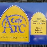 The Arc Cafe
