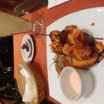 Photo of Mojsa Restaurant