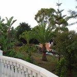 Photo of Hotel La Palma Romantica