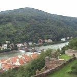 Photo of Heiligenberg