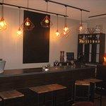 Photo of Restaurant les Deux Mondes