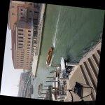 Zdjęcie Hotel Canal