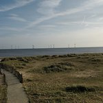 Seashore Holiday Park - Haven Foto