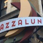 Pazzaluna Urban Italian Restaurant照片