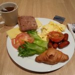 Photo of GLO Hotel Airport Vantaa