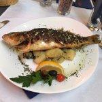 Foto de City Restaurant