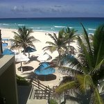 Photo of Grand Oasis Cancun