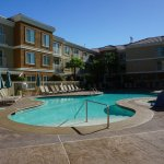 Photo of Homewood Suites by Hilton La Quinta