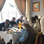 Rasika Indian Restaurant