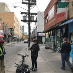 Photo de Toronto Bicycle Tours