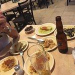 Foto Eladio's Bar