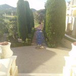 Photo of Hotel Principe Felipe 5*- La Manga Club