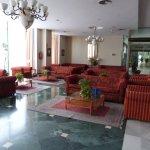 호텔 야라마르의 사진