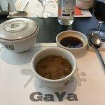 Bild från Gaya