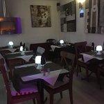 Photo de Cafe du Fleuve