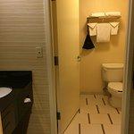 Zdjęcie Fairfield Inn & Suites West Palm Beach Jupiter