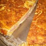 asadero de pollos y pizzeria antolinos