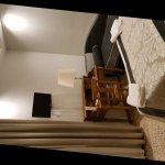 Billede af Hotel Villa Rosa