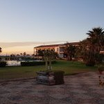 Photo of Parador de Malaga Golf