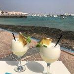 Foto de Mojitos Beach Bar