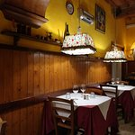 Photo of Antica Osteria di Meati