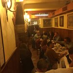 Photo of Trattoria Marione