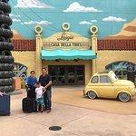 Photo of Disney's Art of Animation Resort