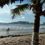 Photo of Pacifica Resort Ixtapa
