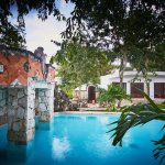 Foto de Amarte Hotel