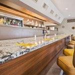 Host your Meetings, Birthday Parties at Del Sol Meeting Room
