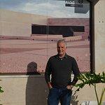 Photo de Ribeiro Hotel