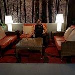 Foto van ClubHotel Riu Bambu