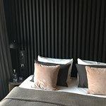 Photo of Mauritzhof Hotel Muenster
